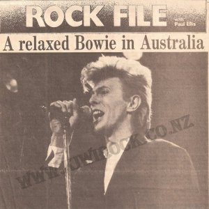 0038_up_davidbowie_theasbhurtonguardian16decv1987-rev10002