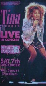 tina-turner-small-1985-poster2