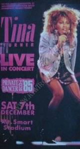 tina-turner-small-1985-poster2