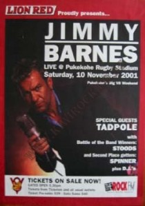 jimmy-barnes_2001-large-poster